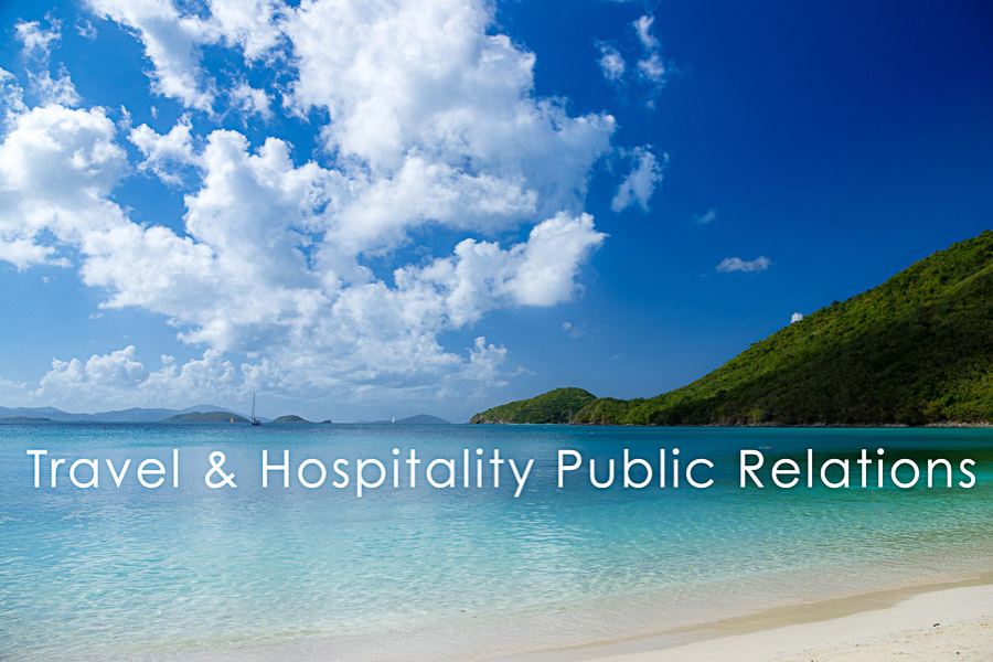travel and tourism pr, travel public relations firm, hospitality public relations firms, hospitality pr firms, travel public relations agency, luxury travel & hospitality pr
